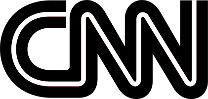 showcase-cnn-logo