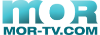 site-header-logo-jpg